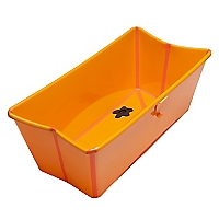 Tina Plegable Flexi Bath