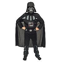 Disfraz Darth Vader Deluxe