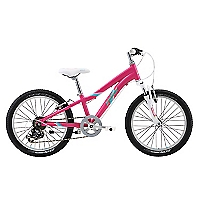 Bicicleta Aro 20 Dynamite Sport