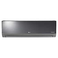Aire Acondicionado Split Art Cool Mirror 12000 BTU