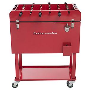 Cooler Tacataca 65 lt