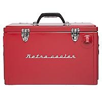 Cooler Box 20 lt