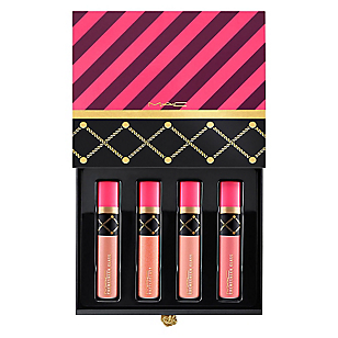 Set de Maquillaje Nutracker Sweet