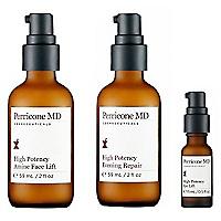 Set High Potency Perricone