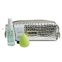 Essential Kit + Cosmetiquero de Regalo