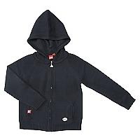 Sweater D002B