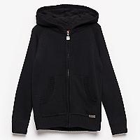 Sweater D2081