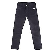 Pantalón Niña Fr1188G