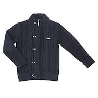 Sweater Hw6633B