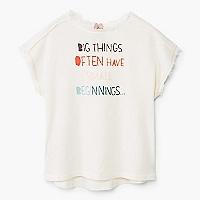 Camiseta Tutti 73000263