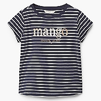 Camiseta Mangocg7