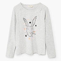 Camiseta Rabbit 73003658
