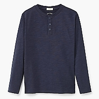 Camiseta Epan7