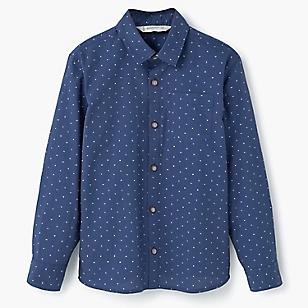 Camisa Damian7