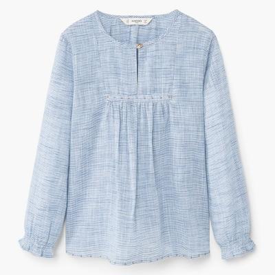 Camisa Delia 73093589