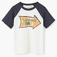 Camiseta Trailh-H 73093648