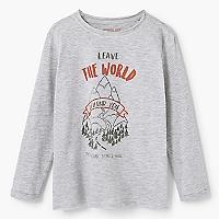 Camiseta Sivy 73917545