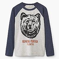 Camiseta Trail 73960291