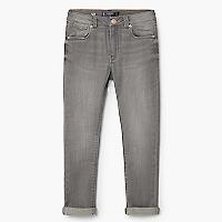 Jeans Allegra 73970094