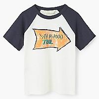 Camiseta Trailh-H 74093648