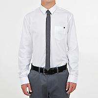 Camisa 5C105-MC17