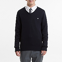 Sweater 5J103-MC17