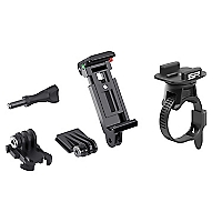 Combo Kit Ciclismo Accesorios GoPro