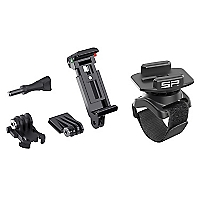 Combo Kit Golf Accesorios GoPro