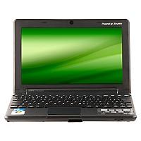 Netbook E-10 2G 320G