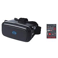 Combo Gafas Realidad Virtual + Tarjeta Sansdisk 16GB