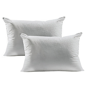 Pack 2 Almohadas Cannon Support 50 x 70 cm