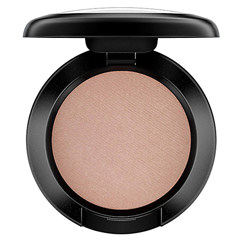 Eye shadow 1.5 g