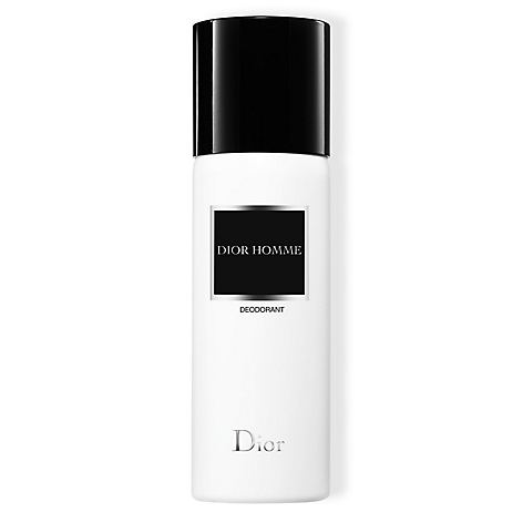 Homme Deo Spray 150 ml