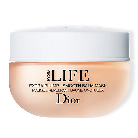 Hydra Life Plump Mask 50 ml