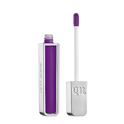 Hi-Fi Shine Lip Gloss 7 ml