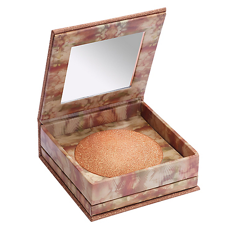 Naked Illuminating Powder Aura 6 g