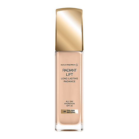 Radiant Lift Foundation beige 30 ml