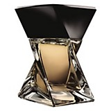 Hypnose Homme EDT 75 ml