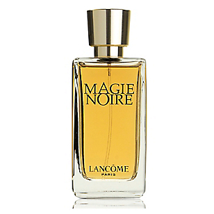 Magie Noire EDT 75 ml