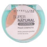Super natural 02