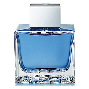Blue Seduction EDT 100 ml