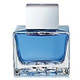 Blue Seduction EDT 50 ml