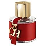 CH Women EDT 50 ml