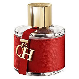 CH Women EDT 30 ml
