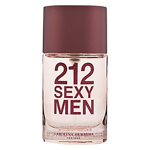 212 Sexy men EDT 30 ml