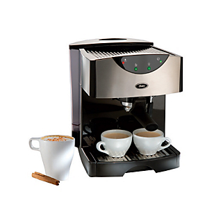 Cafetera CMP55