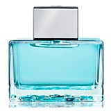 Blue Seduction For Woman 100 ml
