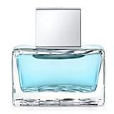 Blue Seduction For Woman 50 ml