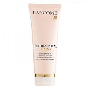 Nutri Royal Hand 100 ml