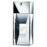 Diamonds Men EDT 50 ml